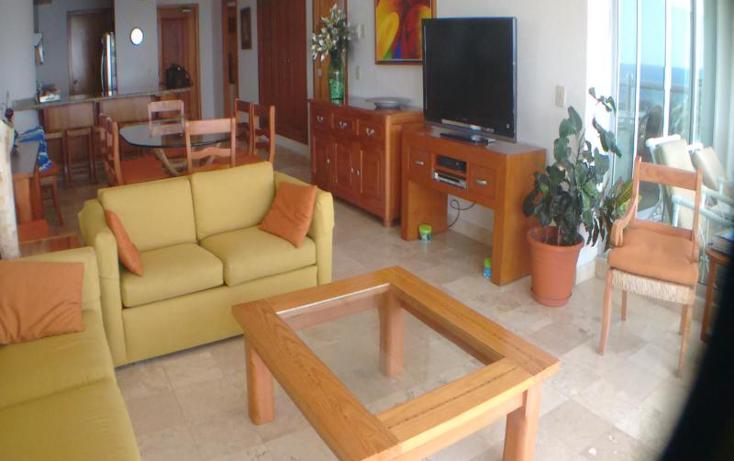 Foto de departamento en renta en  , playa diamante, acapulco de ju?rez, guerrero, 1186793 No. 04
