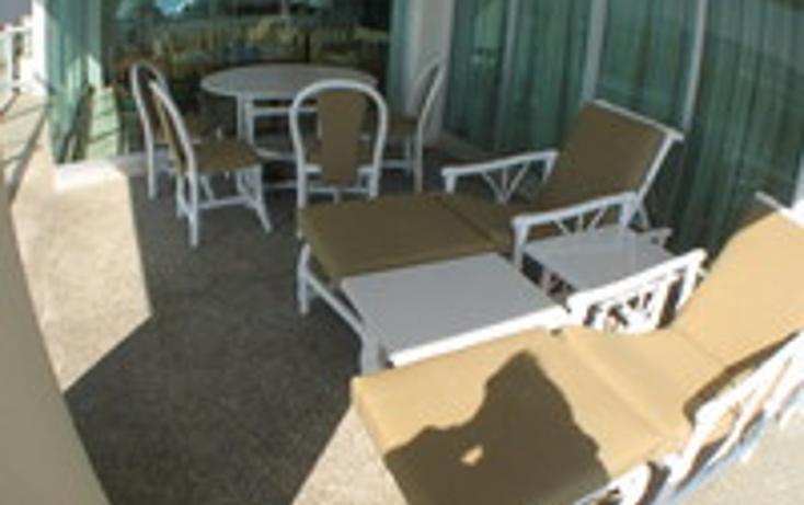 Foto de departamento en renta en  , playa diamante, acapulco de ju?rez, guerrero, 1186793 No. 07