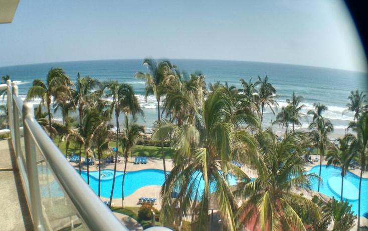 Foto de departamento en renta en  , playa diamante, acapulco de ju?rez, guerrero, 1186793 No. 15