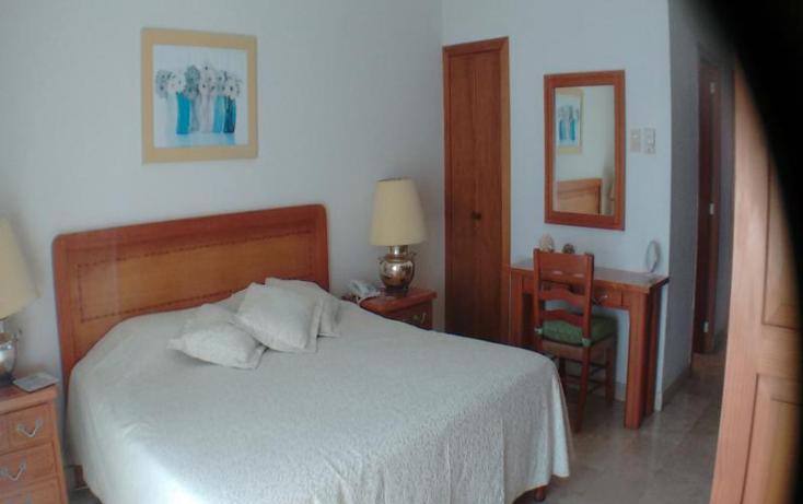 Foto de departamento en renta en  , playa diamante, acapulco de ju?rez, guerrero, 1186793 No. 23