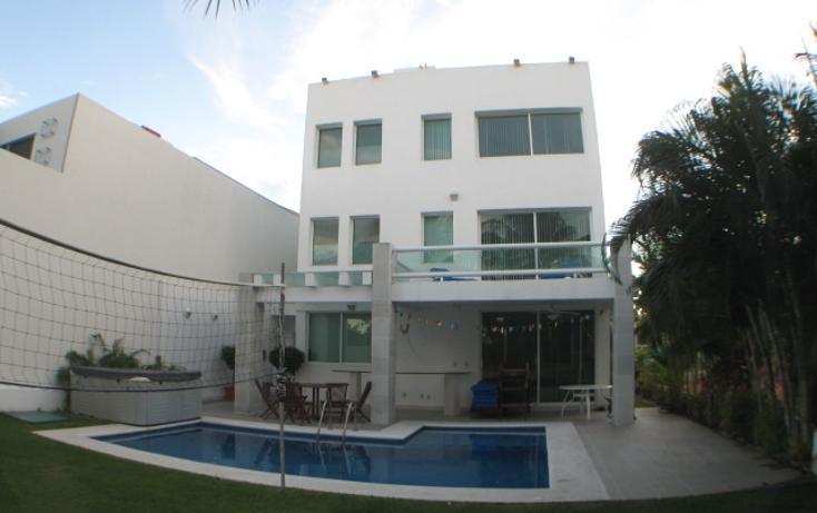Foto de casa en renta en  , playa diamante, acapulco de juárez, guerrero, 1186803 No. 02