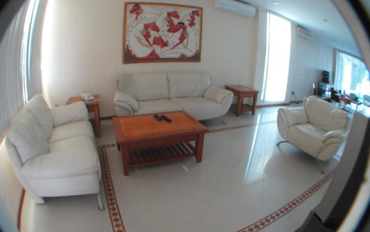 Foto de casa en renta en  , playa diamante, acapulco de juárez, guerrero, 1186803 No. 03