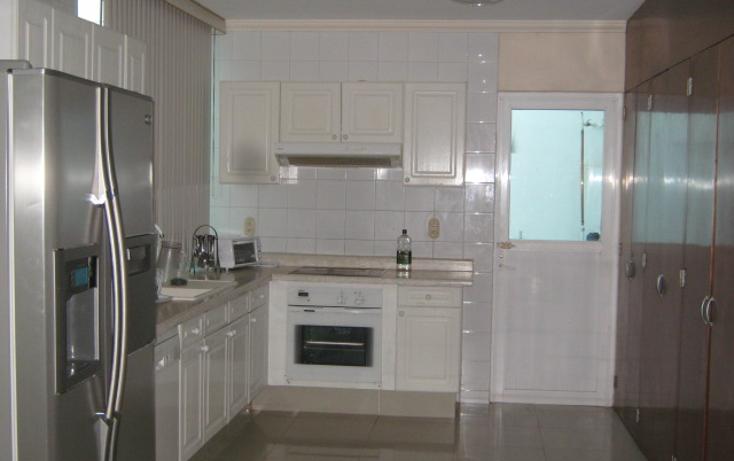 Foto de casa en renta en  , playa diamante, acapulco de juárez, guerrero, 1186803 No. 04