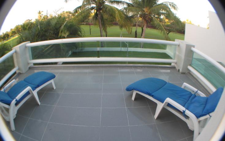Foto de casa en renta en  , playa diamante, acapulco de juárez, guerrero, 1186803 No. 06