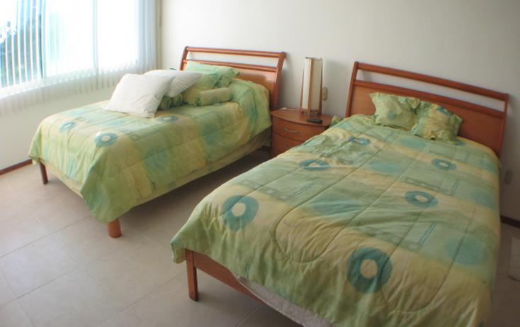 Foto de casa en renta en  , playa diamante, acapulco de juárez, guerrero, 1186803 No. 07