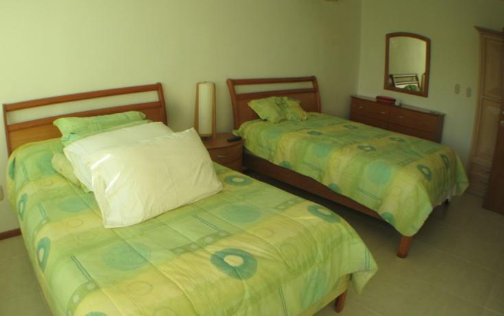 Foto de casa en renta en  , playa diamante, acapulco de juárez, guerrero, 1186803 No. 09