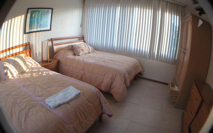 Foto de casa en renta en  , playa diamante, acapulco de juárez, guerrero, 1186803 No. 12