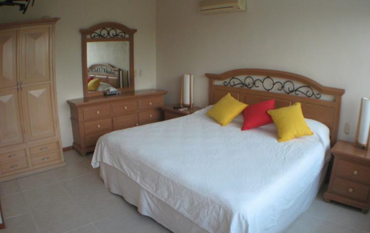 Foto de casa en renta en  , playa diamante, acapulco de juárez, guerrero, 1186803 No. 13