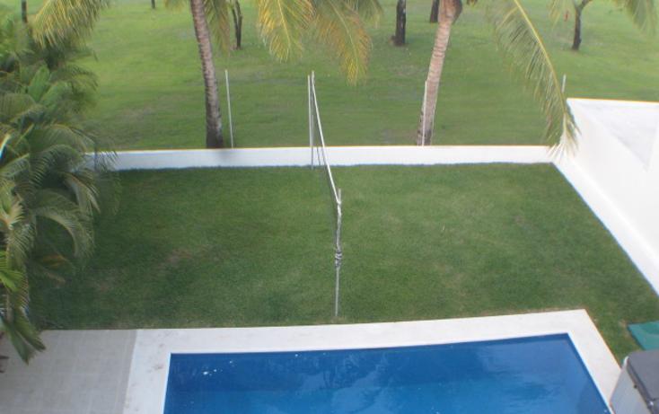 Foto de casa en renta en  , playa diamante, acapulco de juárez, guerrero, 1186803 No. 14