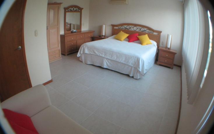 Foto de casa en renta en  , playa diamante, acapulco de juárez, guerrero, 1186803 No. 16