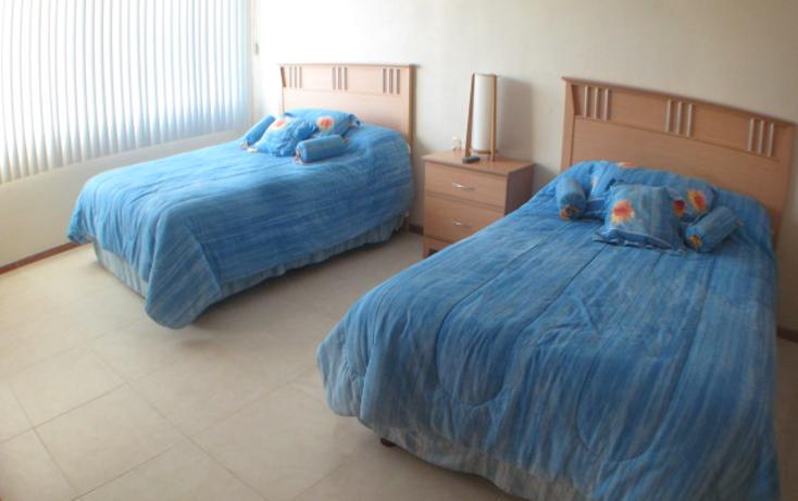 Foto de casa en renta en  , playa diamante, acapulco de juárez, guerrero, 1186803 No. 17