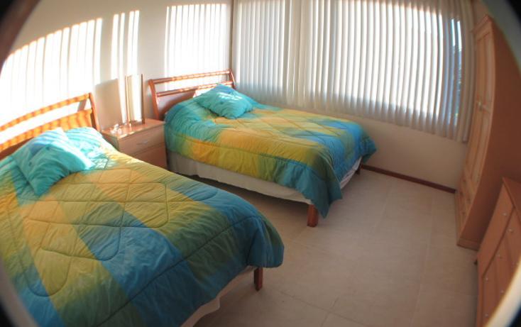 Foto de casa en renta en  , playa diamante, acapulco de juárez, guerrero, 1186803 No. 19