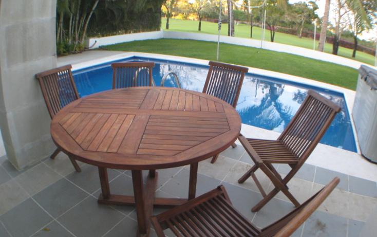 Foto de casa en renta en  , playa diamante, acapulco de juárez, guerrero, 1186803 No. 21