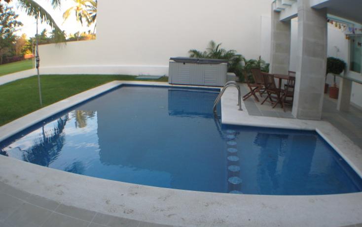 Foto de casa en renta en  , playa diamante, acapulco de juárez, guerrero, 1186803 No. 22