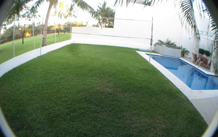 Foto de casa en renta en  , playa diamante, acapulco de juárez, guerrero, 1186803 No. 23
