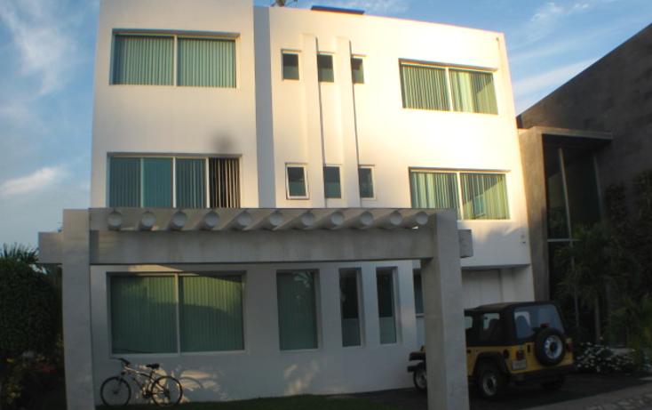 Foto de casa en renta en  , playa diamante, acapulco de juárez, guerrero, 1186803 No. 24