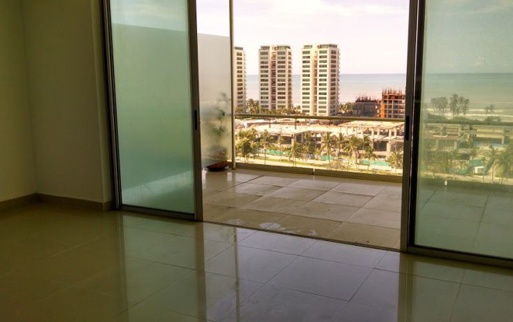 Foto de departamento en venta en, playa diamante, acapulco de juárez, guerrero, 1193843 no 03