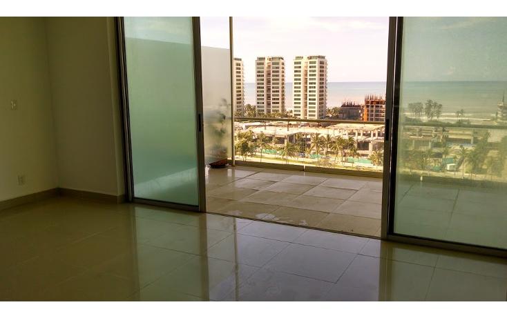 Foto de departamento en venta en  , playa diamante, acapulco de juárez, guerrero, 1193843 No. 03