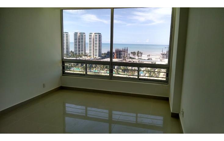 Foto de departamento en venta en  , playa diamante, acapulco de juárez, guerrero, 1193843 No. 04