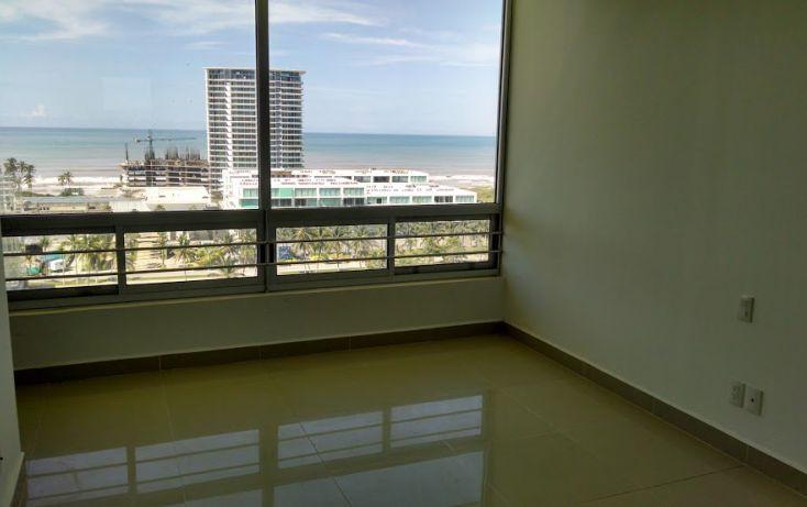 Foto de departamento en venta en, playa diamante, acapulco de juárez, guerrero, 1193843 no 06