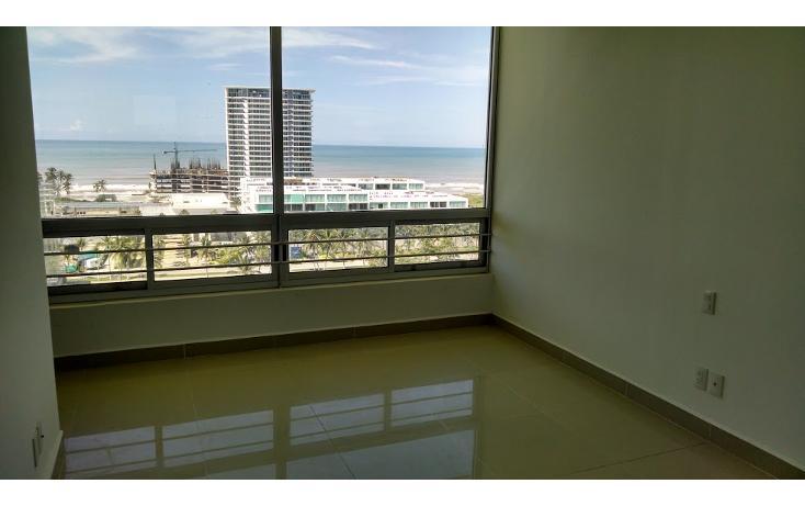 Foto de departamento en venta en  , playa diamante, acapulco de juárez, guerrero, 1193843 No. 06