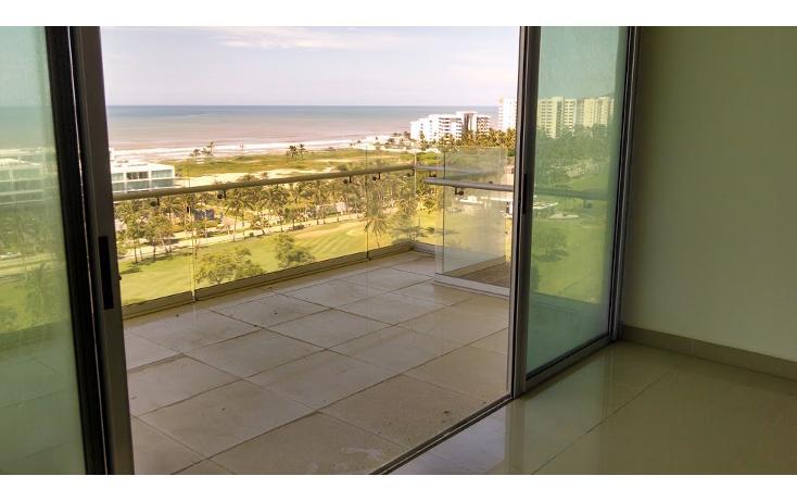 Foto de departamento en venta en  , playa diamante, acapulco de juárez, guerrero, 1193843 No. 10