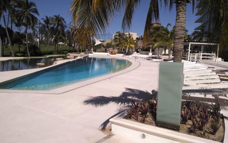 Foto de departamento en venta en, playa diamante, acapulco de juárez, guerrero, 1193843 no 15