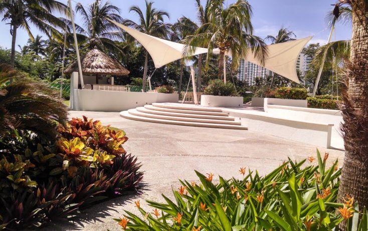 Foto de departamento en venta en, playa diamante, acapulco de juárez, guerrero, 1193843 no 16