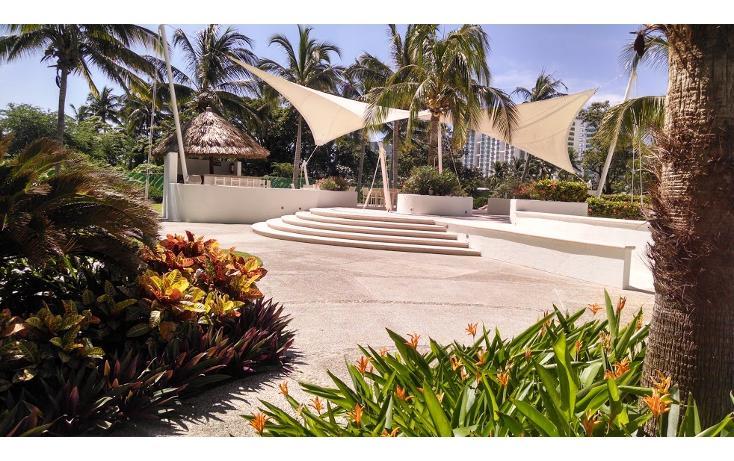 Foto de departamento en venta en  , playa diamante, acapulco de juárez, guerrero, 1193843 No. 16