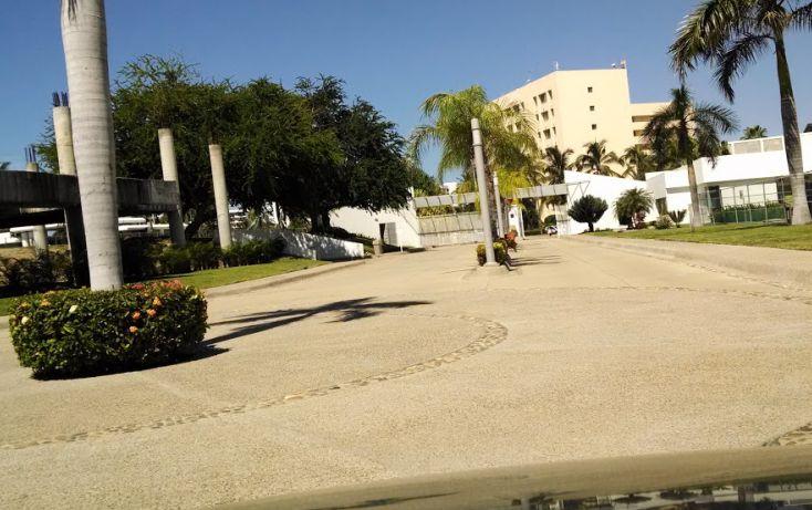 Foto de departamento en venta en, playa diamante, acapulco de juárez, guerrero, 1193843 no 23