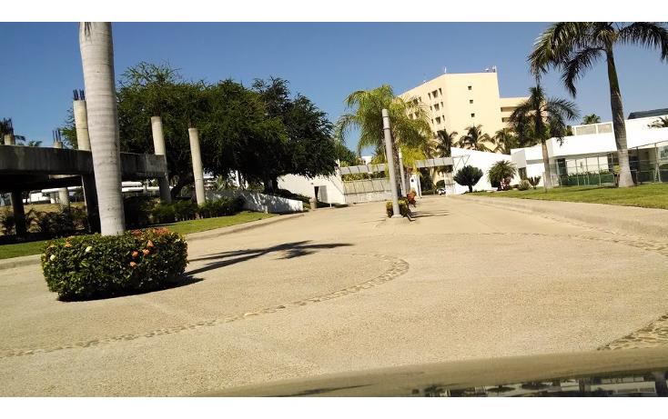 Foto de departamento en venta en  , playa diamante, acapulco de juárez, guerrero, 1193843 No. 23