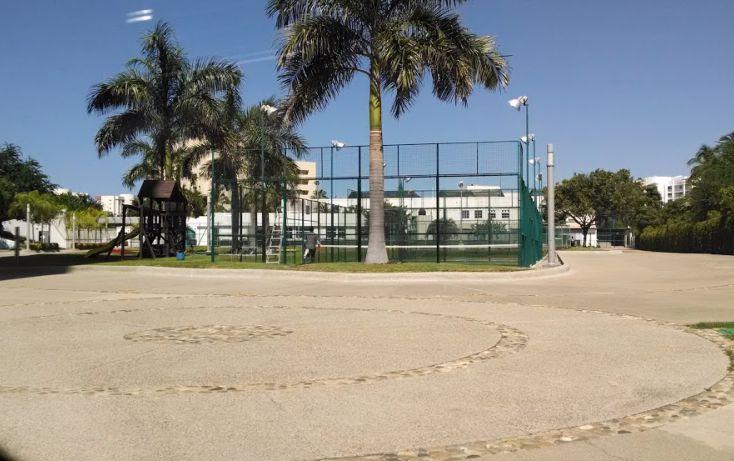 Foto de departamento en venta en, playa diamante, acapulco de juárez, guerrero, 1193843 no 24