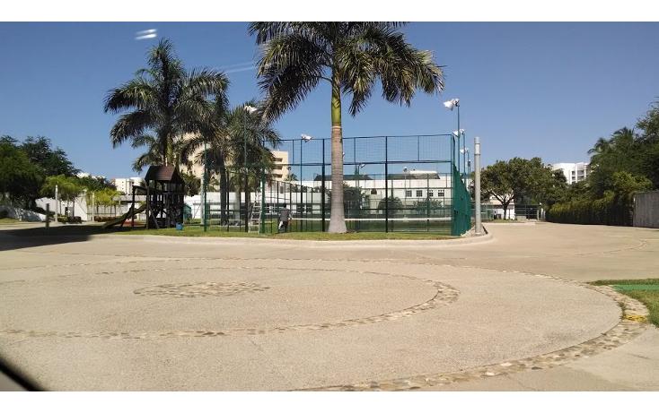 Foto de departamento en venta en  , playa diamante, acapulco de juárez, guerrero, 1193843 No. 24