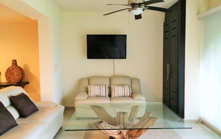 Foto de casa en venta en  , playa diamante, acapulco de juárez, guerrero, 1244861 No. 04