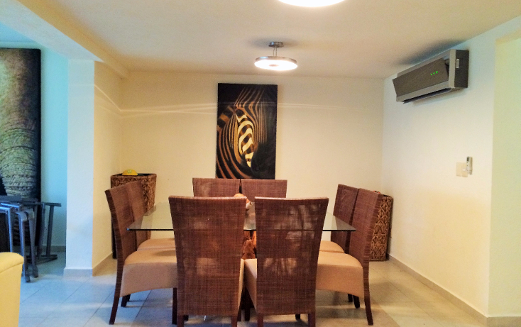 Foto de casa en venta en  , playa diamante, acapulco de juárez, guerrero, 1244861 No. 05