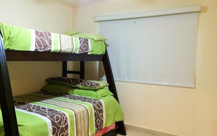 Foto de casa en venta en  , playa diamante, acapulco de juárez, guerrero, 1244861 No. 13
