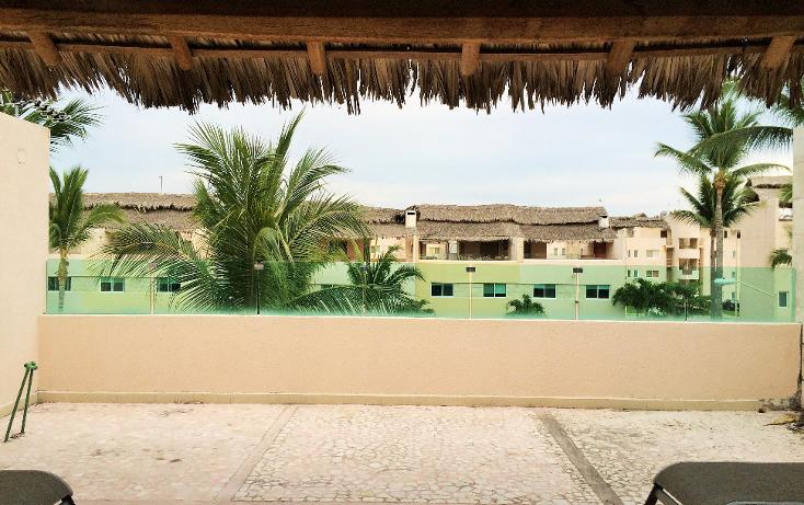 Foto de casa en venta en  , playa diamante, acapulco de juárez, guerrero, 1244861 No. 21