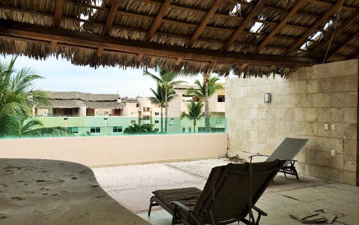 Foto de casa en venta en  , playa diamante, acapulco de juárez, guerrero, 1244861 No. 22