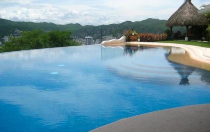 Foto de casa en venta en  , playa diamante, acapulco de juárez, guerrero, 1258847 No. 01
