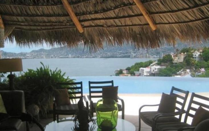Foto de casa en venta en  , playa diamante, acapulco de juárez, guerrero, 1258847 No. 02