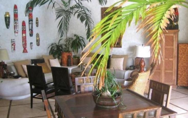 Foto de casa en venta en  , playa diamante, acapulco de juárez, guerrero, 1258847 No. 03