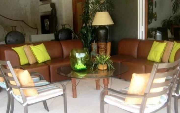 Foto de casa en venta en  , playa diamante, acapulco de juárez, guerrero, 1258847 No. 05