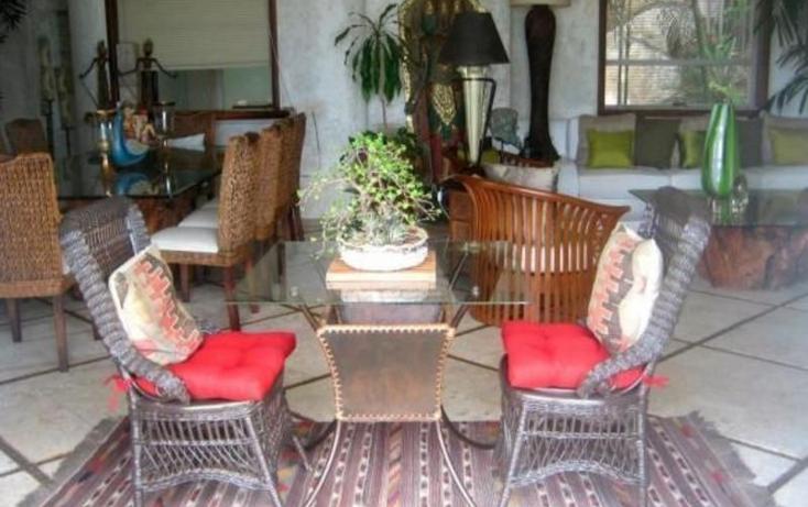 Foto de casa en venta en  , playa diamante, acapulco de juárez, guerrero, 1258847 No. 06