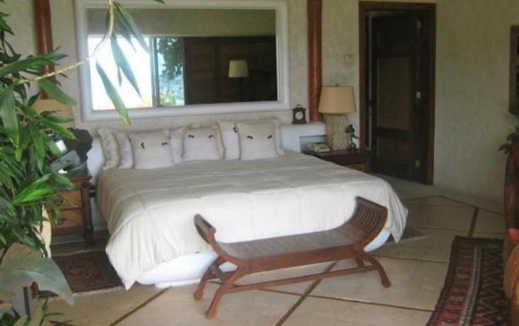 Foto de casa en venta en  , playa diamante, acapulco de juárez, guerrero, 1258847 No. 10