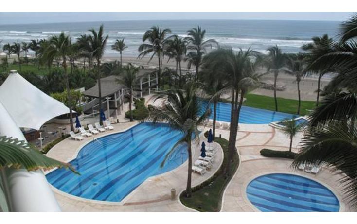 Foto de departamento en venta en  , playa diamante, acapulco de juárez, guerrero, 1259719 No. 01
