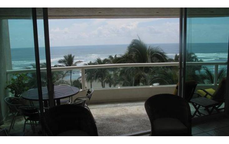 Foto de departamento en venta en  , playa diamante, acapulco de juárez, guerrero, 1259719 No. 06