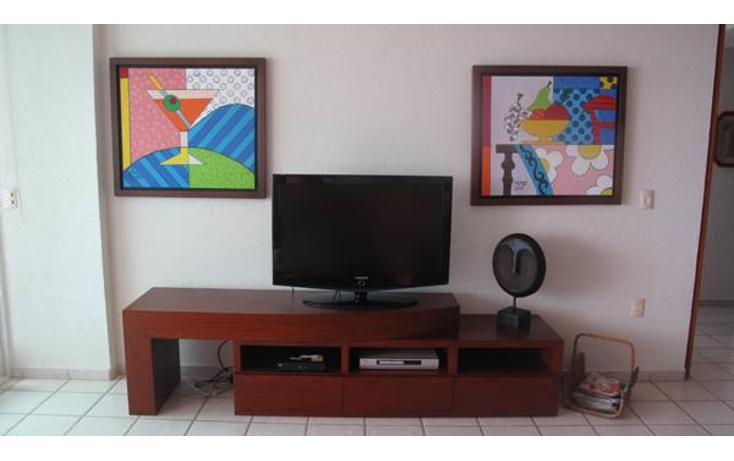 Foto de departamento en venta en  , playa diamante, acapulco de juárez, guerrero, 1259719 No. 07