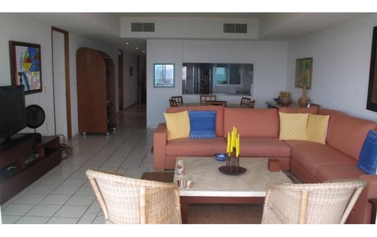 Foto de departamento en venta en  , playa diamante, acapulco de juárez, guerrero, 1259719 No. 13