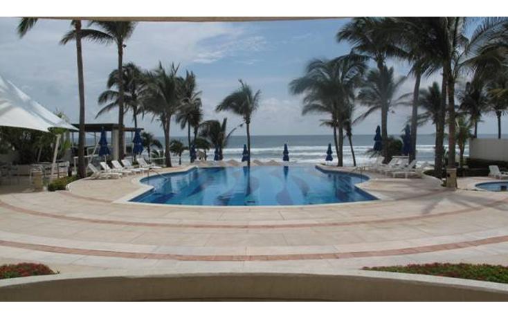 Foto de departamento en venta en  , playa diamante, acapulco de juárez, guerrero, 1259719 No. 14