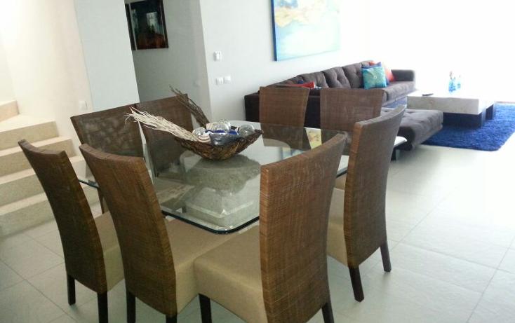 Foto de departamento en renta en  , playa diamante, acapulco de juárez, guerrero, 1264037 No. 04